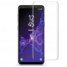 ChampionChampion Skärmskydd Curved Glas Samsung Galaxy S9