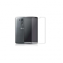 A-One BrandAnti-Glare skärmskydd till LG G3