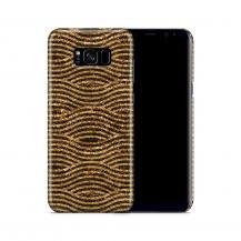 Designer Skal till Samsung Galaxy S8 Plus - Pat2022