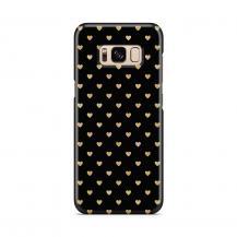 Designer Skal till Samsung Galaxy S8 - Pat2013