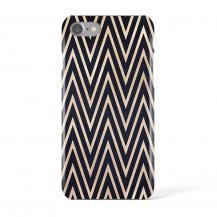 TheMobileStore Slim CasesSvenskdesignat mobilskal till Apple iPhone 7/8/SE 2000 - Pat2243