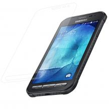 OEM0.3mm Tempered Glass till Samsung Galaxy Xcover 3