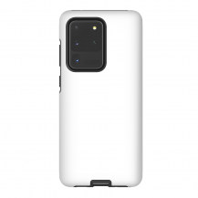 TMS-Eget-SkalPersonligt mobilskal till Samsung Note 20 Ultra Tough