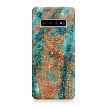 Designer Skal till Samsung Galaxy S10 Plus - Pat2027