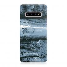 Designer Skal till Samsung Galaxy S10 Plus - Pat2040