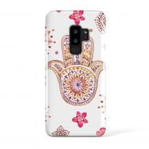 Svenskdesignat mobilskal till Samsung Galaxy S9 Plus - Pat2012