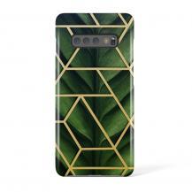 Svenskdesignat mobilskal till Samsung Galaxy S10 Plus - Pat2643