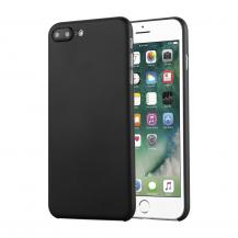 CoveredGearCoveredGear Zero skal till iPhone 7 Plus - Svart