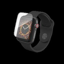 ZaggInvisibleShield Hd Dry Screen Apple Watch 44Mm
