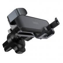JoyroomJoyroom gravity car mount phone holder air vent Svart
