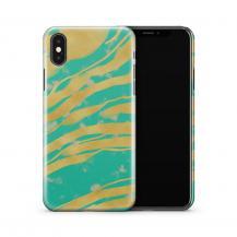 TheMobileStore Slim CasesDesigner Skal till Apple iPhone X/XS - Pat2304