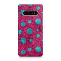 Designer Skal till Samsung Galaxy S10 Plus - Pat2026