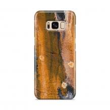 Designer Skal till Samsung Galaxy S8 - Pat2041