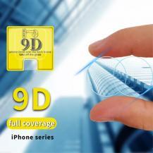 A-One BrandLinsskydd i Härdat Glas för iPhone 11