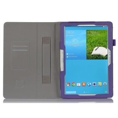 ... Apple iPhone 7 Plus - Rose Gold 99.00 kr  Stand Flip Fodral till  Samsung Tab Pro 8 35f71d3a64355