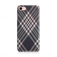 TheMobileStore Slim CasesDesigner Skal till Apple iPhone 7/8 - Pat2163