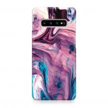 Designer Skal till Samsung Galaxy S10 Plus - Pat2047