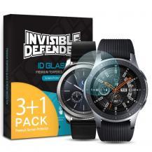 RingkeRINGKE Härdat Glas Id-4Pack Galaxy Watch 46Mm Clear