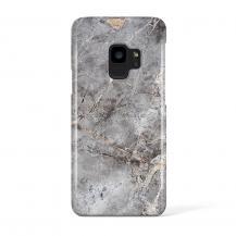 Svenskdesignat mobilskal till Samsung Galaxy S9 - Pat2564