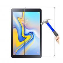 A-One Brand0.3 mm Skärmskydd i Härdat Glas för Samsung Galaxy Tab A 10.5