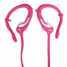 PumaPuma Ear-Hook Pro Sport - Rosa
