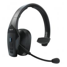 BlueParrottBlueParrott B550-XT, Over-Ear Mono Bluetooth Headset