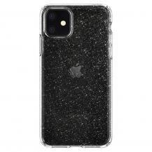 SpigenSPIGEN Liquid mobilskal iPhone 11 Glitter
