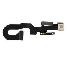 iPhone 8 och iPhone SE 2020 Frontkamera med Flex