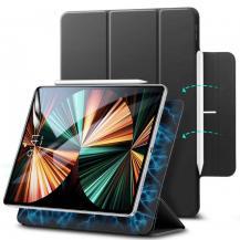 ESRESR - Rebound Magnetic iPad Pro 12.9 2021 - Svart