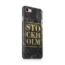 Skal till Apple iPhone 7/8 - Stockholm