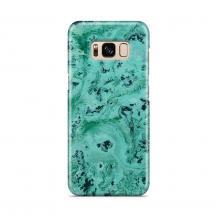 Designer Skal till Samsung Galaxy S8 - Pat2035