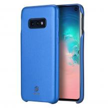 Dux DucisDux Ducis Mobilskal till Samsung Galaxy S10e - Blå