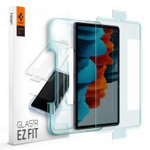 """SpigenSPIGEN Härdat Glas.Tr """"Ez Fit"""" Galaxy Tab S7 11.0 T870/T875"""
