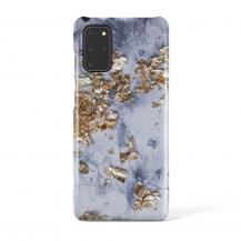 Svenskdesignat mobilskal till Samsung Galaxy S20 - Pat2169