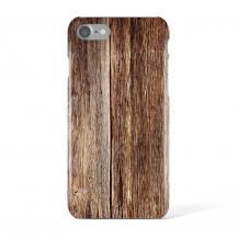 TheMobileStore Slim CasesSvenskdesignat mobilskal till Apple iPhone 7/8/SE 2000 - Pat2307