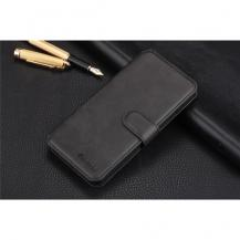 A-One BrandAZNS Plånboksfodral till Samsung Galaxy S10 Plus - Svart