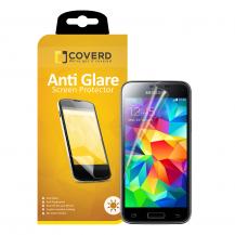 CoveredGearCoveredGear Anti-Glare skärmskydd till Samsung Galaxy S5 Mini