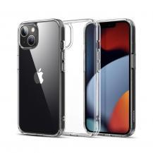 UgreenUgreen Protective Fusion Skal iPhone 13 - Transparent