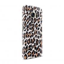 themobilestore-2Skal till Samsung Galaxy S7 - Leopard oljefärg