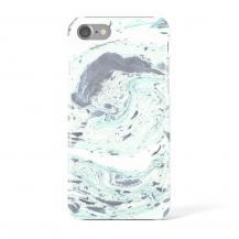 TheMobileStore Slim CasesSvenskdesignat mobilskal till Apple iPhone 7/8/SE 2000 - Pat2195