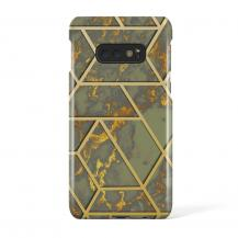 Svenskdesignat mobilskal till Samsung Galaxy S10E - Pat2652