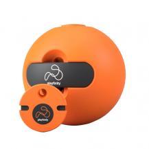 PLAYFINITYPLAYFINITY Speedy ball Boll med Sensor