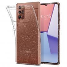 SpigenSpigen Liquid Crystal Galaxy Note 20 - Glitter Crystal