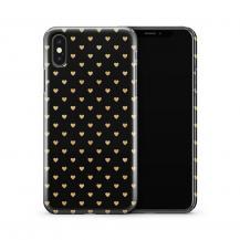 TheMobileStore Slim CasesDesigner Skal till Apple iPhone X/XS - Pat2013