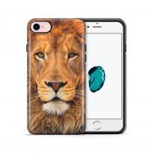Tough mobilskal till Apple iPhone 7/8 - Lejon