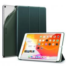 ESRESR Rebound iPad 10.2 2019/2020 - Pine Green