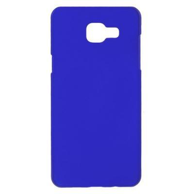 Mobilskal till Samsung Galaxy A5 (2016) - Mörkblå