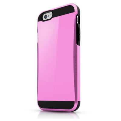 Itskins Evolution Skal till Apple iPhone 6(S) Plus - Magenta