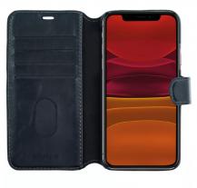 ChampionChampion   Slim Wallet Plånboksfodral iPhone 12 Pro Max - Svart