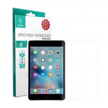 SiGNSiGN Skärmskydd i härdat glas för iPad Mini 4